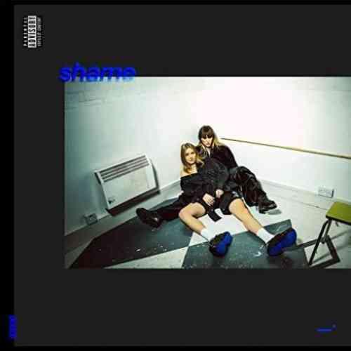IDER – shame album (download)