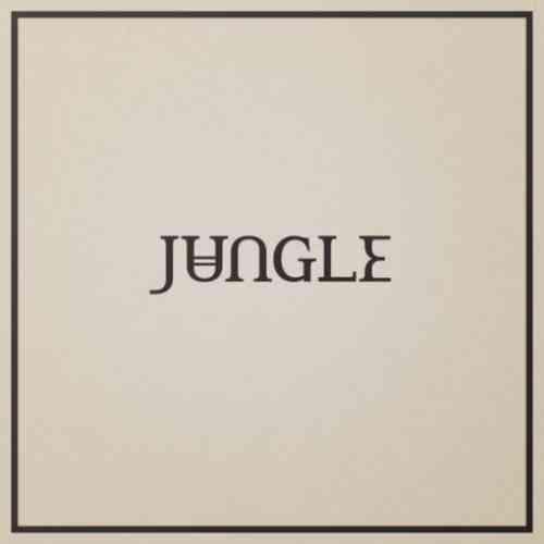 Jungle – Loving In Stereo album (download)