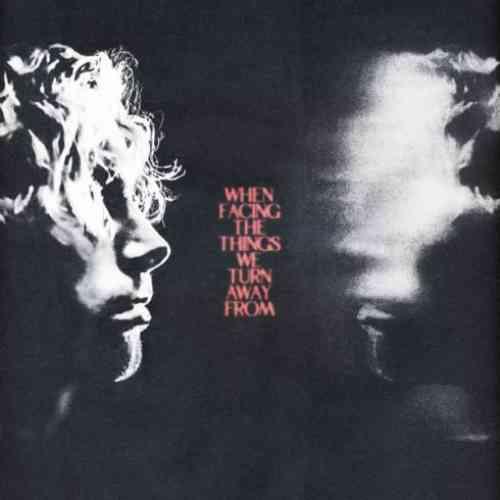 Luke Hemmings – When Facing the Things We Turn Away From album (download)