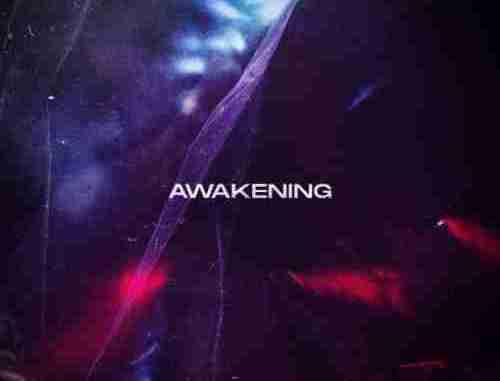 Monocule & Nicky Romero – Awakening F. Sarah De Warren (download)
