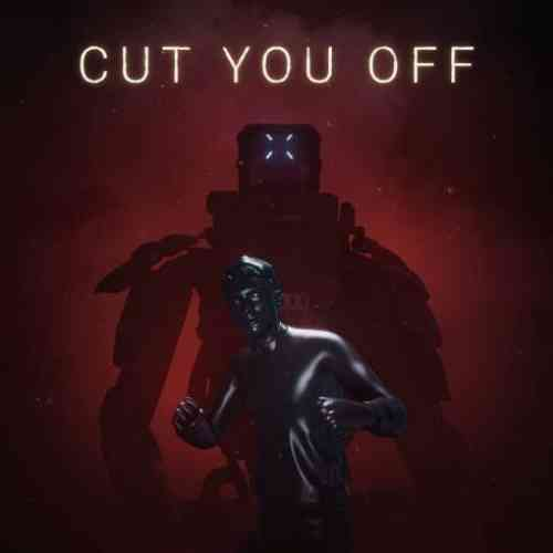 Smash Into Pieces – Cut You Off (download)
