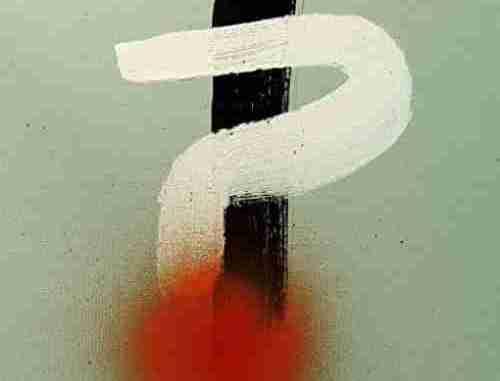 Switchfoot – interrobang album (download)