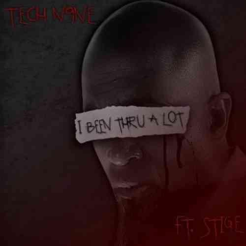 Tech N9ne – I Been Thru a Lot f. Stige (download)