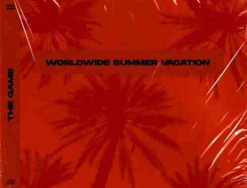 The Game – Worldwide Summer Vacation (download)
