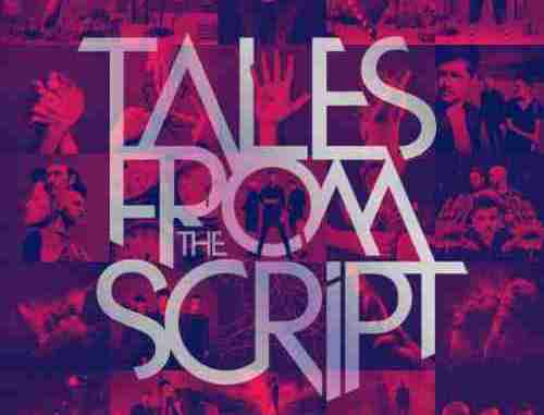 The Script – I Want It All (download)