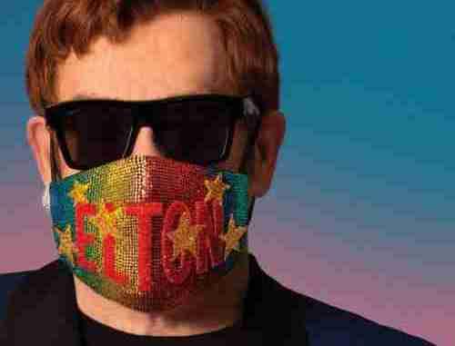 Elton John & Charlie Puth – After All (download)