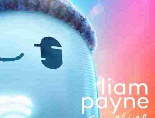 Liam Payne – Sunshine (download)
