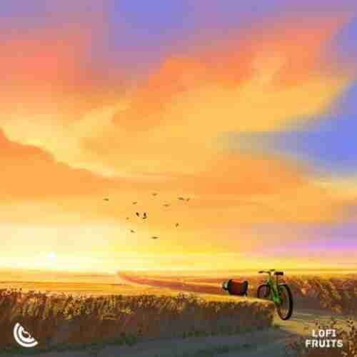 Lofi Fruits Music/Formal Chicken/Chill Fruits Music – Summer's End 2021 album (download)