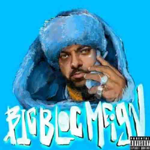 Macntaj – Big Bloc Meign album (download)