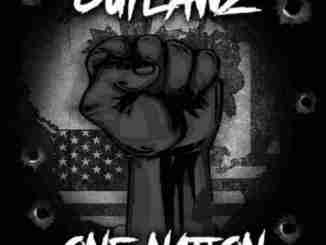 Outlawz – One Nation album (download)