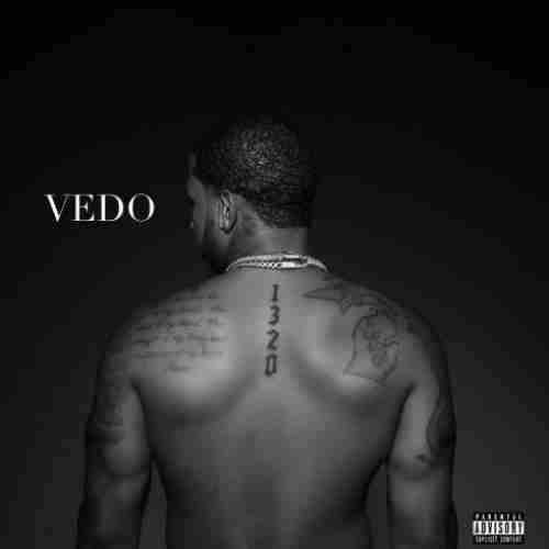 VEDO – 1320 album (download)