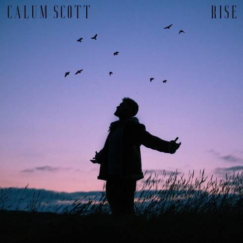 Calum Scott – Rise (download)