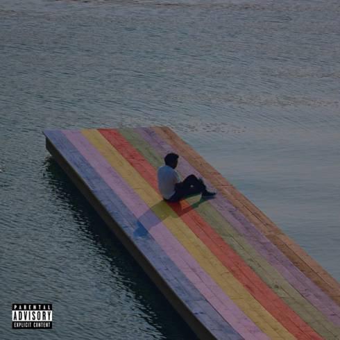 Baby Keem - Melodic Blue album (download)