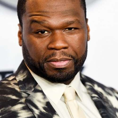50 Cent sued for $1 Billion by the real GHOST for Power