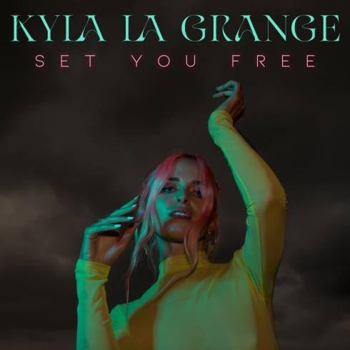 Kyla La Grange – Set You Free (download)