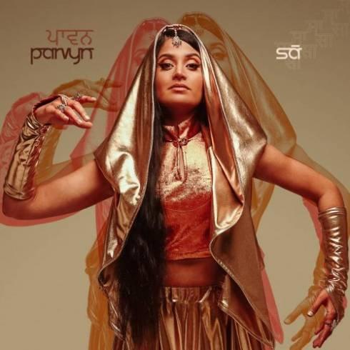 Parvyn – Sa album (download)
