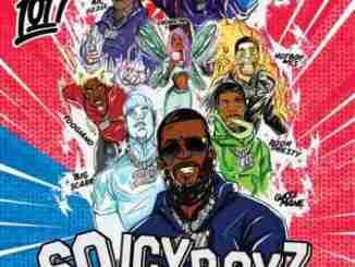 Gucci Mane – So Icy Boyz album (download)