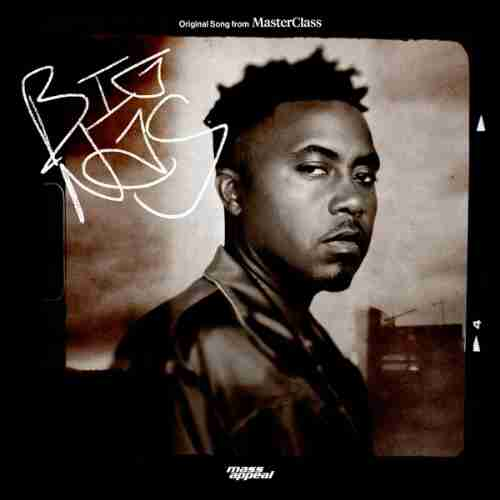 Nas – Big Nas (download)