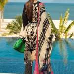 SANA SAFINAZ-Luxury Lawn'20-L201-007A-AR