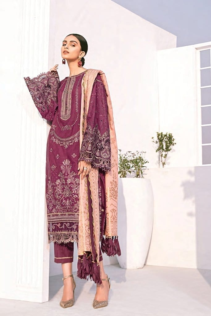 Fuchsia lawn catalogue 2020 16