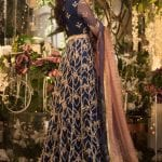 ASIM JOFA | NAUBAHAR CHIFFON COLLECTION | AJN-08