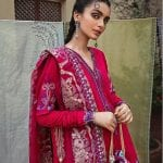 REPUBLIC WOMENWEAR | VAADA Embroidered Collection | Mu 3 (A)