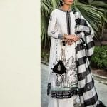 REPUBLIC WOMENWEAR | VAADA Embroidered Collection | Mu 2 (A)