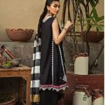 REPUBLIC WOMENWEAR | VAADA Embroidered Collection | Mu 2 (B)