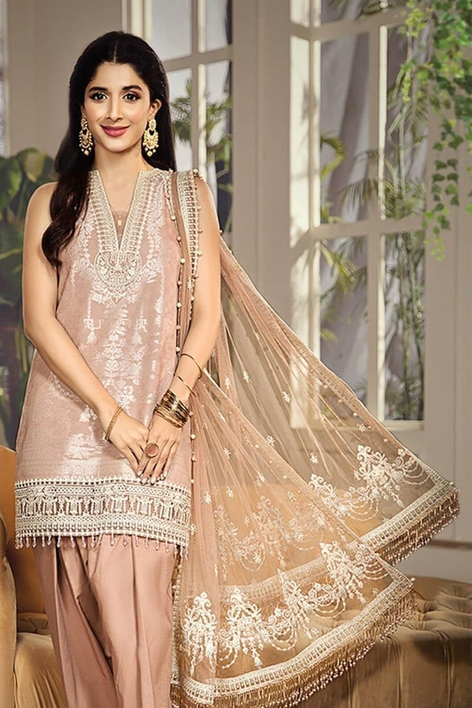 Firaaq by ANAYA Embroidered-09 IMARA – Festive Collection