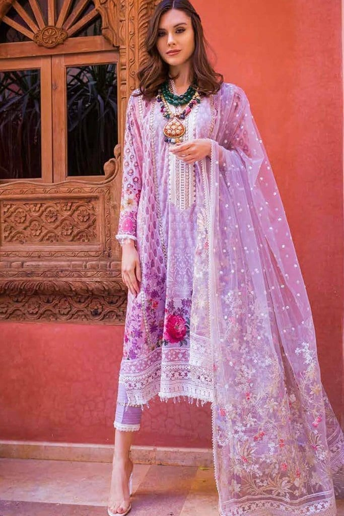 Sobia nazir luxury lawn 2020 collection l20sn 13 b purple 1