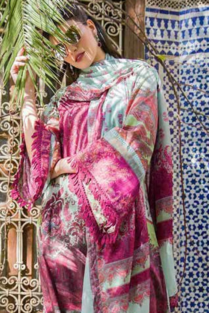 Sobia nazir luxury lawn 2020 collection l20sn 14 a green 1