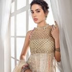 Republic Womenwear | Luxury Wedding Collection`20 D#1