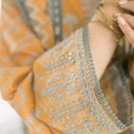 RANG RASIYA |  Florence Krandi Collection 20 | WINTER-D # 615