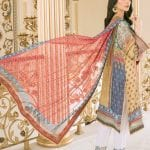 RANG RASIYA | Florence Krandi Collection 20 | WINTER-D # 620
