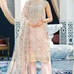 Adila By GULAAL | Luxury Formals`20 | D#1