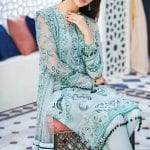 Adila By GULAAL | Luxury Formals`20 | D#2