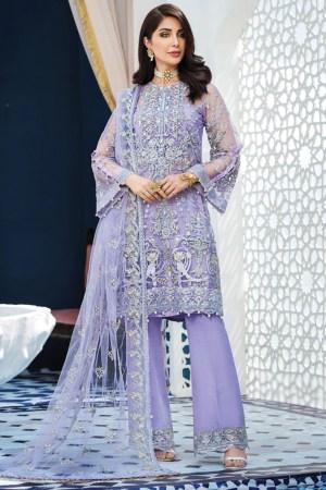 Adila By GULAAL | Luxury Formals`20 | D#7