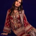Sana Safinaz | KURNOOL Collection *20 | 2A