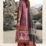 Sana Safinaz | KURNOOL Collection *20 | 5A