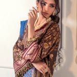 Sana Safinaz | KURNOOL Collection *20 | 6B