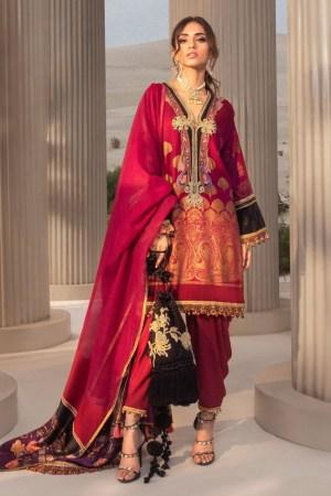 Sana Safinaz | KURNOOL Collection *20 | 7A