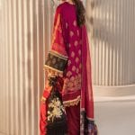 Sana Safinaz | KURNOOL Collection *20 | 7A