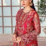 Alayna By GULAAL | Luxury Formals | Maven– AG-06