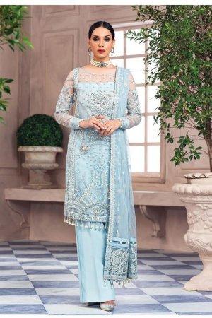 Alayna By GULAAL | Luxury Formals | Miya– AG-08