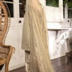 ELAF PREMIUM | Luxury Ornamental Collection | Amber Gold EOC – 02