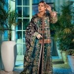 Maryam Hussain | NEAL | Wedding Collection
