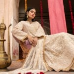 RANG RASIYA | Heritage Wedding Collection | PAARAS  05