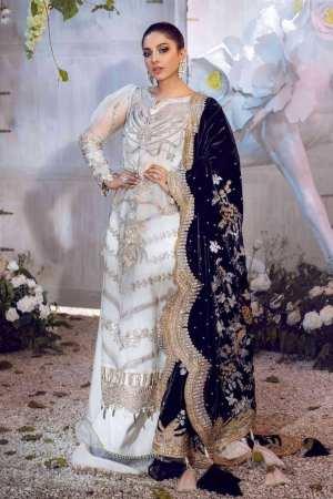SHIZA HASSAN | Wedding Collection | REGALIA