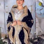 SHIZA HASSAN | Wedding Collection | REGALIA