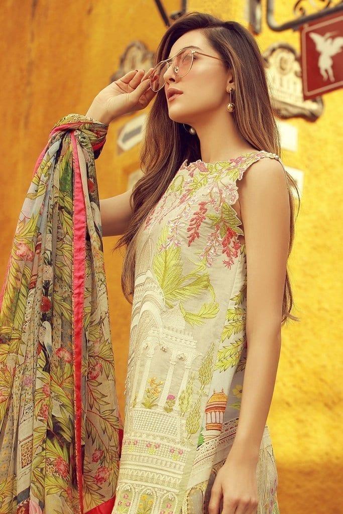 RUNGREZ | LAWN Collection | CELAYA